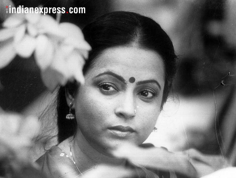 Rita Bhaduri passes away at 62!