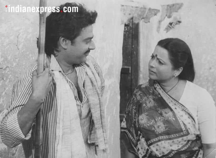 Rita Bhaduri dies