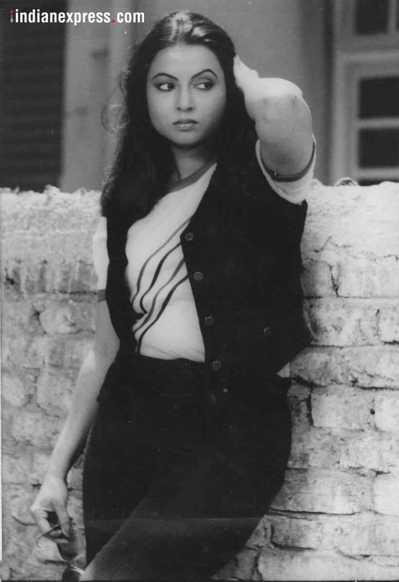 Reeta Bhaduri dies