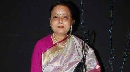 Rita Bhaduri dead: Anil Kapoor, Riteish Deshmukh and Rubina Dilaik offer condolences