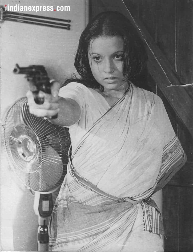 Rita Bhaduri movies