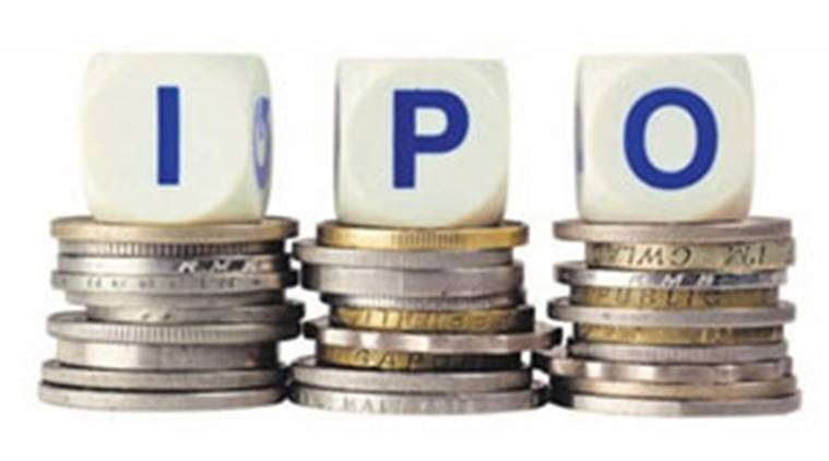IPO of RITES was open during June 20-22 and was in a price band of Rs 180-185.