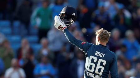 England beat India by 8 wickets, win series 2-1: As it happened