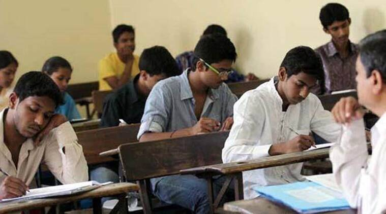 rpsc.rajasthan.gov.in, RPSC Exam Dates, RPSC Admit Card, RPSC recruitment 2018