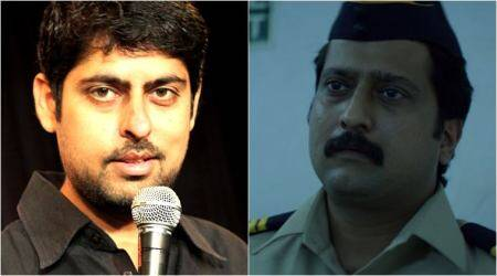 Jitendra Joshi one of the most surprising performers in Sacred Games: Varun Grover