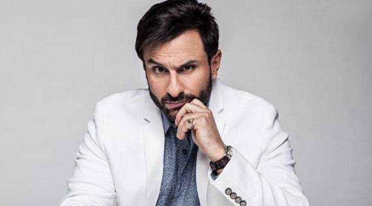 Crime Branch fails to get Saif Ali Khan's statement, Interpol sends reminder