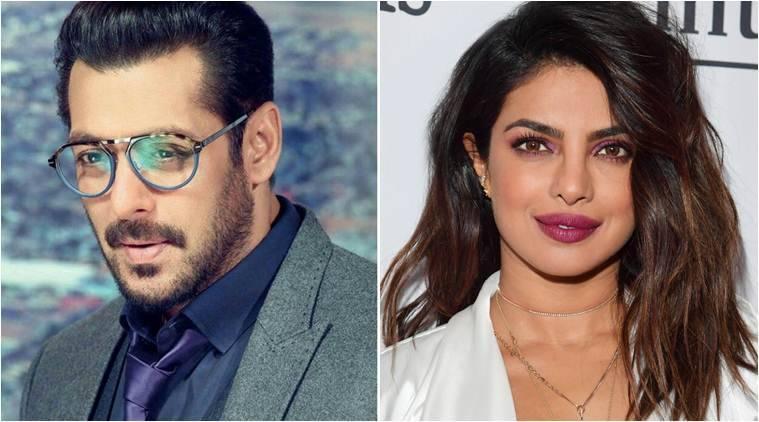 Salman Khan, Priyanka Chopra among Variety's top 500 leaders shaping global entertainment industry