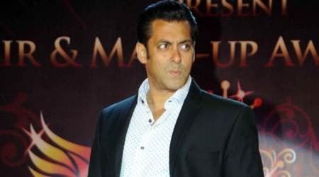 Salman Khan, 5 kin get forest dept notice for 'illegal' construction at farmhouse