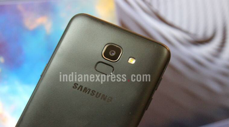 Samsung Galaxy J4 Plus Spotted Online In India Could Feature Fhd