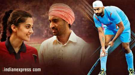 Sandeep Singh on Soorma: Did not want Khans or Kumars to take up the role, Diljit Dosanjh is perfect