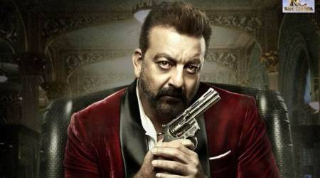 Saheb Biwi Aur Gangster 3 box office collection prediction: Sanjay Dutt film to have an average opening