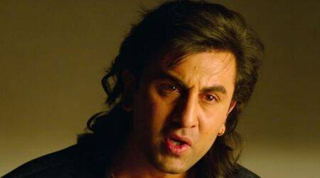 Sanju box office collection day 19: Ranbir Kapoor starrer gives competition to new releases