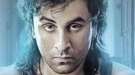 Sanju box office collection day 23: Ranbir Kapoor film is surviving