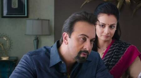 Sanju box office collection day 24: Ranbir Kapoor film earns Rs 333.55 crore