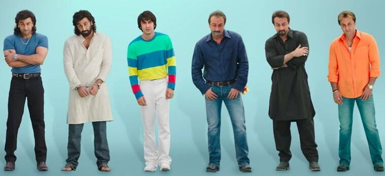 sanju full movies free download