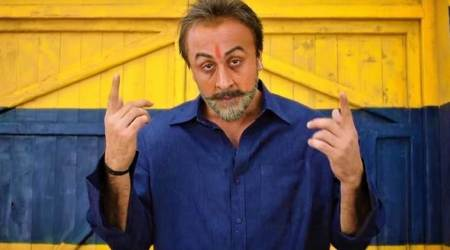 Sanju box office collection Day 21: Ranbir Kapoor film earns Rs 323.39 crore