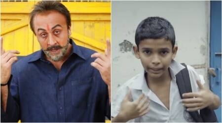 WATCH: This spoof of Sanju's trailer is as hilarious as it could get