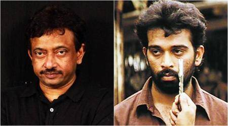 Ram Gopal Varma on 20 years of Satya: The only thing I was sure of was the characters in the film
