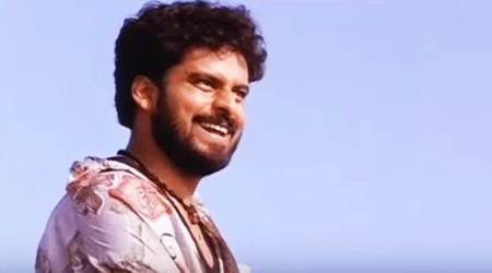 20 years of Satya: Manoj Bajpayee's 'Mumbai ka King' Bhiku Mhatre still wears the crown