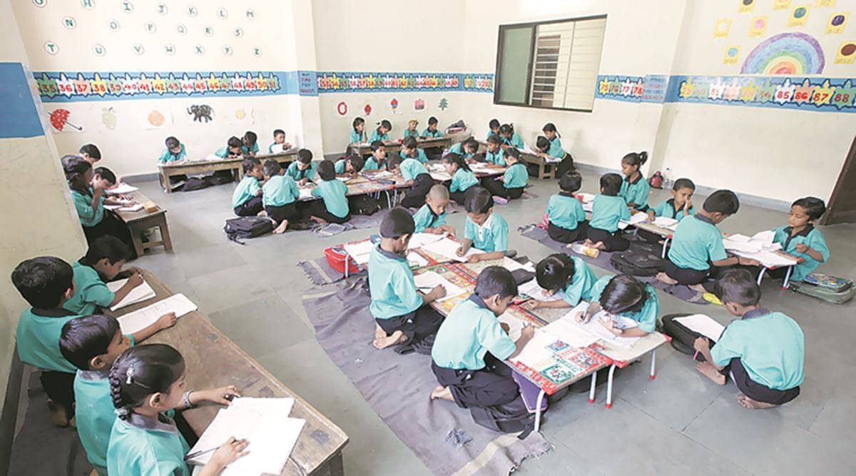 Private schools' body alleges education policy recommendations attempt to usurp autonomy