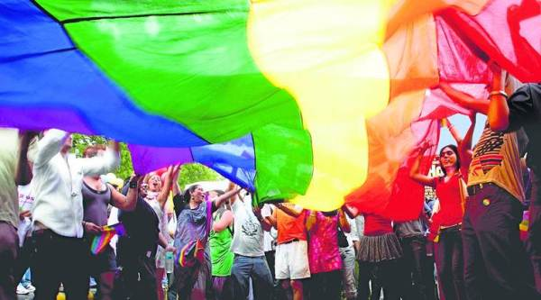 Section 377, gay sex, Supreme Court Section 377, supreme court, section 377, gay sex hearing, gay sex verdict