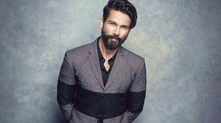 Shahid Kapoor on Arjun Reddy remake: Loved emotional arc of character