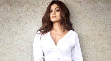 Exclusive: Shamita Shetty's participation in Khatron Ke Khiladi 9 doubtful