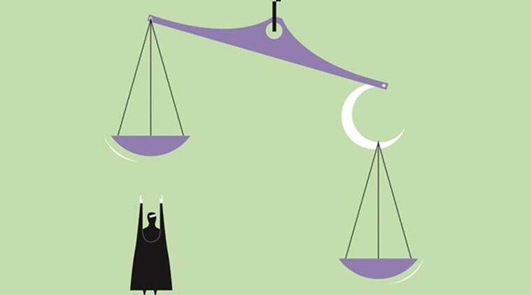 sharia law sharia councils are approached voluntarily and are often progressive