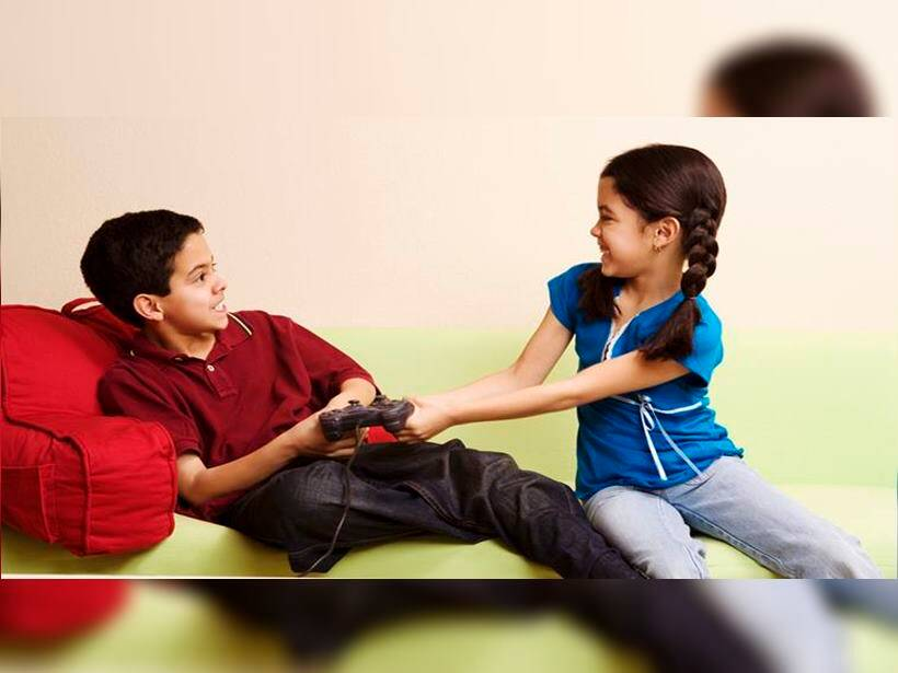 siblings, parenting tips, sibling fight parents tips, sibling fights, children fighting, parenting advice, lifestyle news, indian express