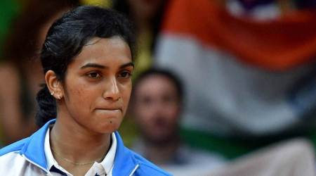PV Sindhu falters in final hurdle again, loses to Nozomi Okuhara in Thailand Open