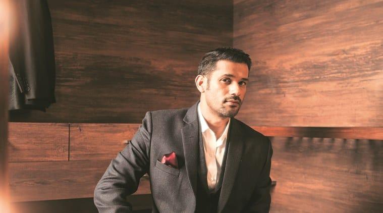 tumbbad sohum shah aanand l rai venice film festival