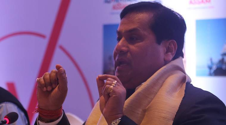 Assam gets central nod for new detention camp for 'declared foreigners'