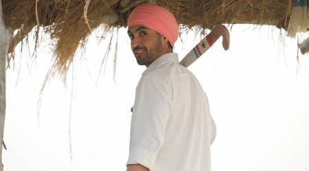 Soorma movie review and release Highlights: Celebs laud Diljit Dosanjh starrer