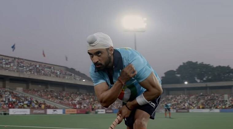 soorma box office collection day 2