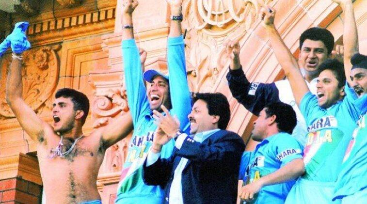 india vs england, india vs england odi, india vs england live score, sony liv, sony liv live, airtel tv, sony ten 3, sony ten 3 live tv, jio tv, jio tv live, cricket score, live cricket score, ind vs eng, ind vs eng live score, ind vs eng live streaming, live cricket streaming, live cricket match watch online, india vs england live telecast, india vs england live telecast channel, india vs england live streaming, india vs england live stream, india vs england live telecast online, india vs england odi live cricket score