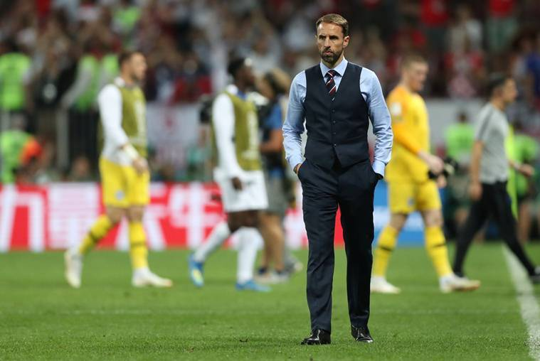 Belgium vs England Live Score Streaming, FIFA World Cup 2018 Third-place playoff Live Streaming: