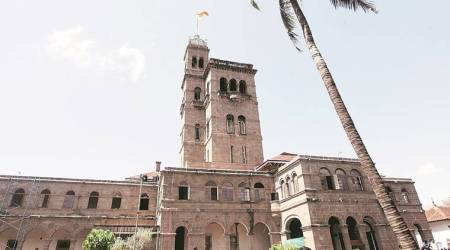 RPO to hold 10-day camp to make Savitribai Phule Pune University 'passport enabled'