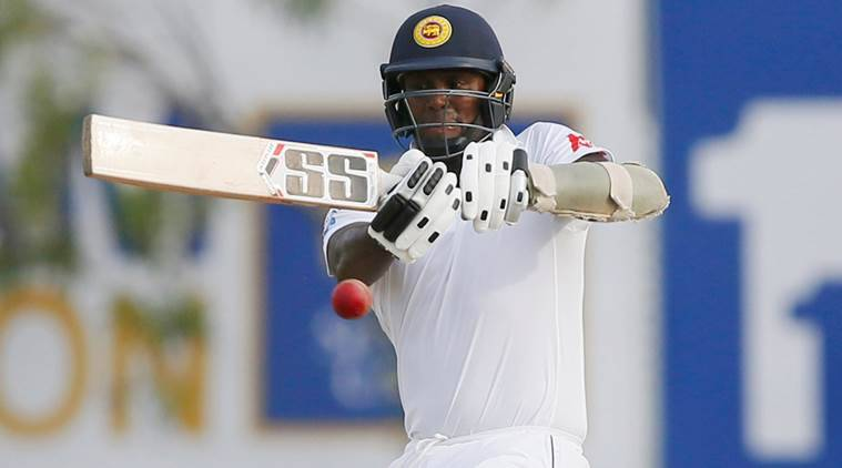 Live Cricket Score Sri Lanka vs South Africa 1st test Day 3 Live Streaming