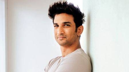 Sushant Singh Rajput to play Chanakya, APJ Abdul Kalam in a biopic series
