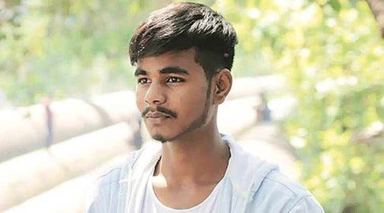 mumbai student stabbed to death, student stabbed to death over girl, mumbai bpy death, sushil verma, bhandup college