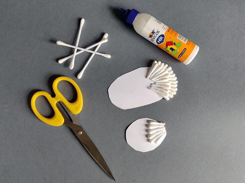 diy, DIY, diy projects, diy tips, DIY for kids, craft projects for kids, school projects for kids, indian express