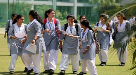 CBSE planning to use encrypted test papers to avoid leaks from next year
