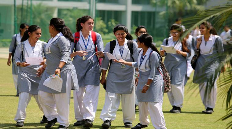 no detention policy, No detention policy in schools, Lok Sabha, India news, Indian Express news