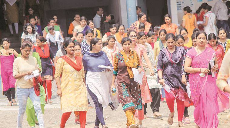 UPPSC examination: 51 arrested for facilitating cheating, Cops say question papers recovered were fake