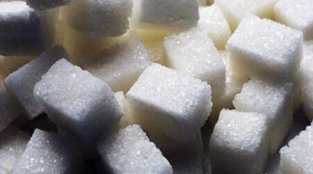 World Is Dealing With a Massive Sugar Glut: Report