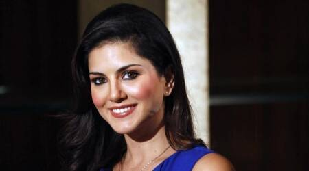 Akali Dal on Sunny Leone series Karenjit Kaur The Untold Story: Remove 'Kaur' or face consequences