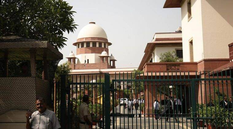 Babri Masjid trial has stalled my promotion: Sessions Judge to Supreme Court