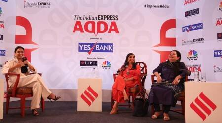 Swara Bhasker: 'In today's India, why would a big star speak up and put himself atrisk'