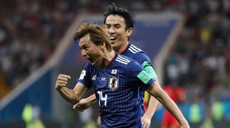 Image result for takashi inui