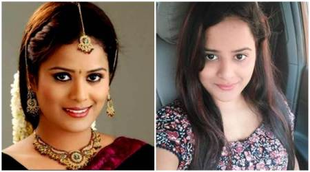 Tamil TV actor Priyanka commits suicide